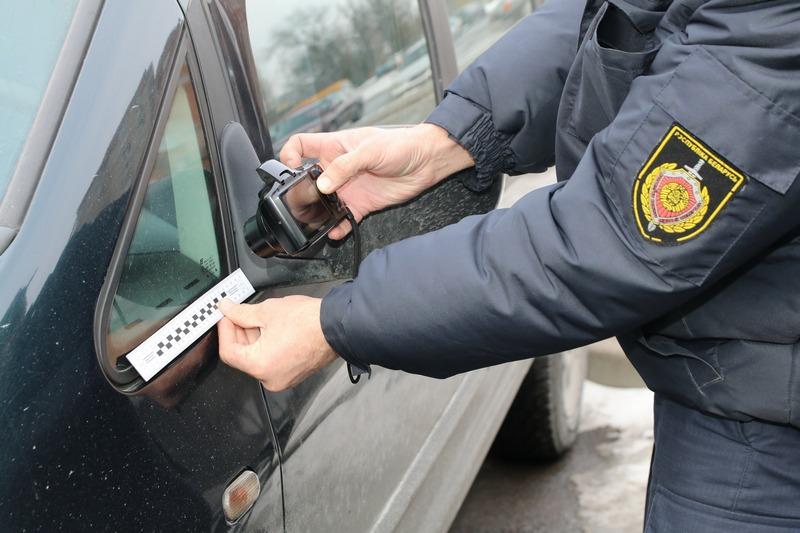 «Ваш VIN-номер перебит»! Что нужно знать перед покупкой автомобиля, чтобы не стать жертвой злоумышленников